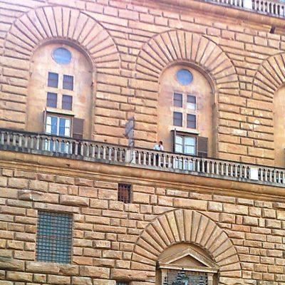 Sulla Rai c'è… tutta Firenze!!!