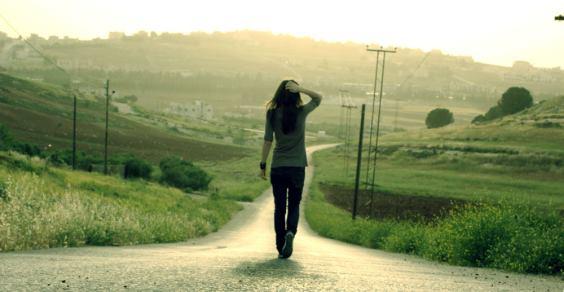 Cammina che ti passa