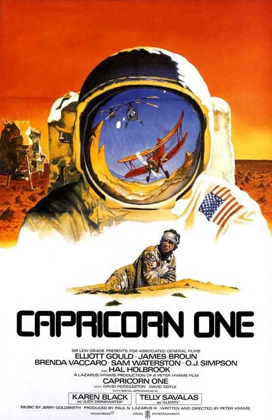 Capricorn_One-358024038-large