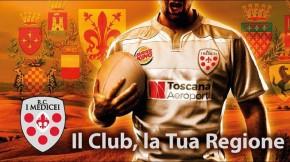 Medicei_Firenze_Rugby