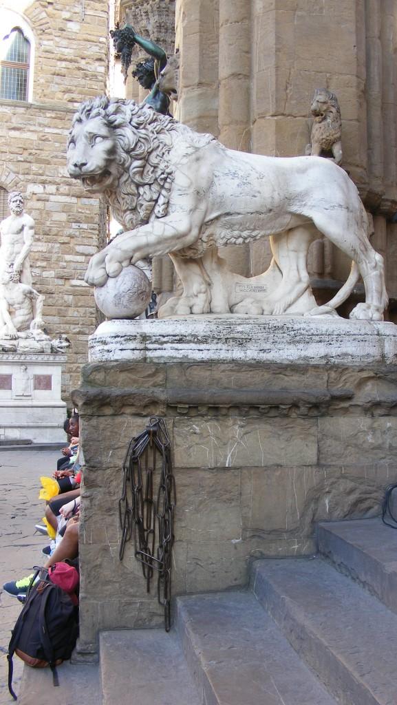 piazza_signoria 153