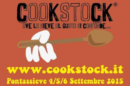 Cookstock 2015