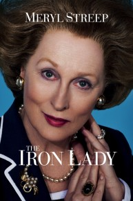 iron_lady