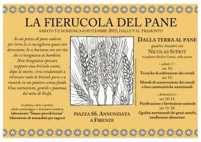firerucola.pane_.volantino2.2015