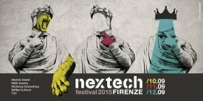 nextech_2015