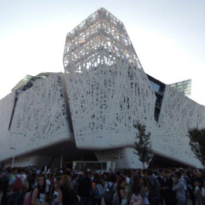 """Expo 2015, """"il paese dei balocchi"""""""