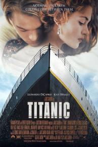 Titanic-locandina-film-686x1024