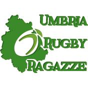 umbria-50b4ab960d090