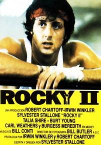 Rocky201
