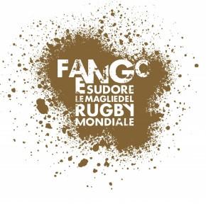 logo-fango-sudore-1-1-1024x1017