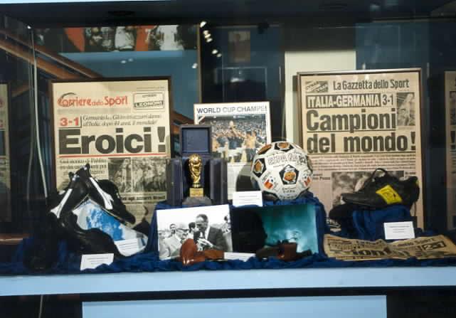 museodelcalcio