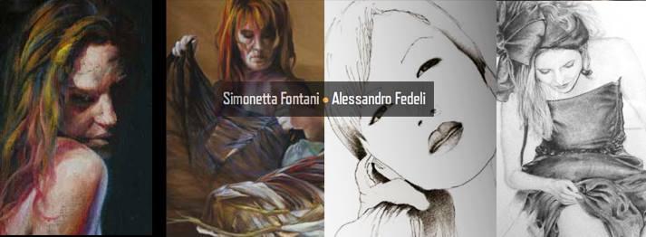 Artisti fiorentini