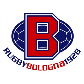 rugby bologna