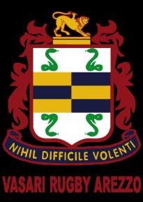 stemma-vasari-ufficiale-web