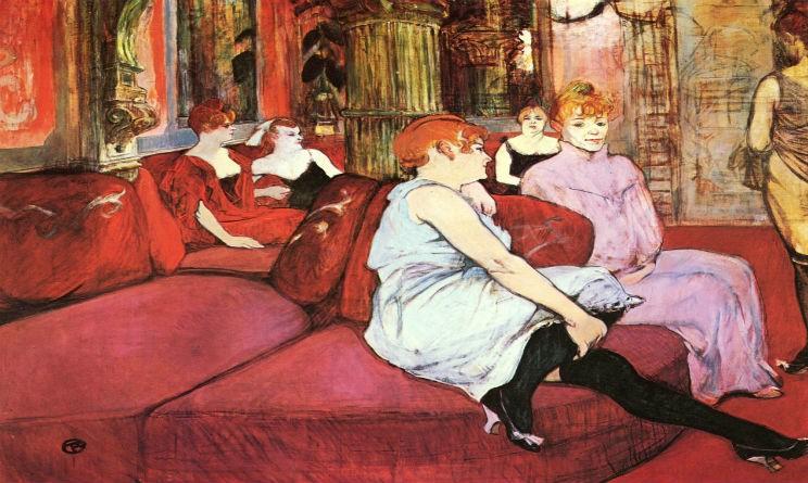 toulouse-Lautrec-pisa