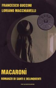 Macaroni0001