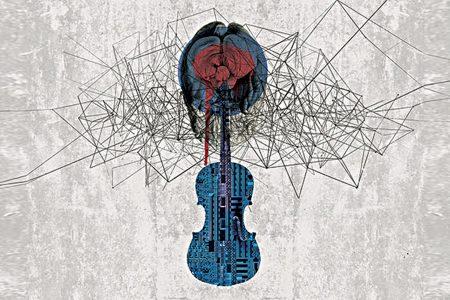 Arte e musica