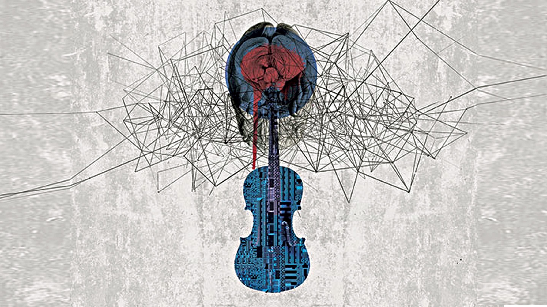 Musica-blu