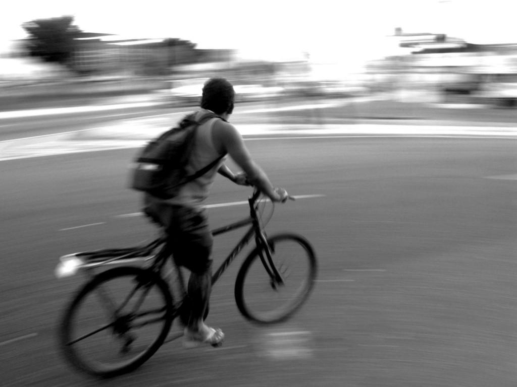 bike-1553527-1600x1200