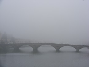 ponte_nebbia