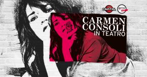 Carmen-consoli-in-teatro-1024x536