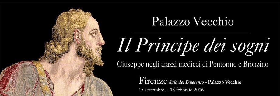Principe-dei-sogni_920x316