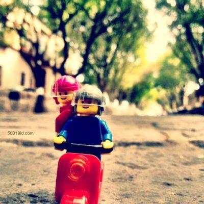 ME&TE | Morelia