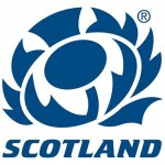 Scotland-rugby