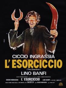 esorciccio_