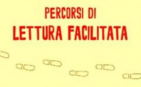 percorsi_facilitati_lettura