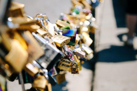 San Valentino a Firenze, non solo per coppie
