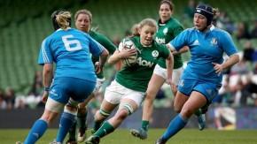 Italia_Irlanda_Rugby_women