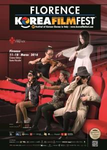 Poster-Florence-Korea-Film-Fest-2016-214x300