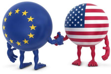 Il TTIP perde consensi