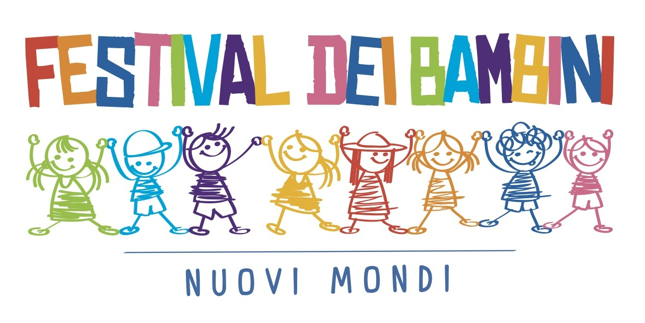 festival-dei-bambini-firenze-FDBLVUSC