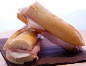 passione panino 2