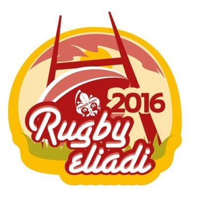 Rugbyeliadi 2016
