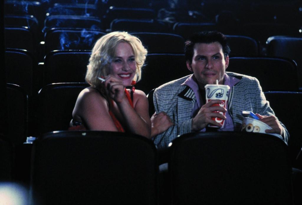 top-365-films-true-romance
