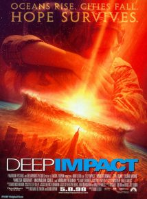 Deep_Impact