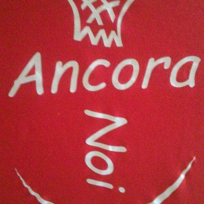 Ancoranoi