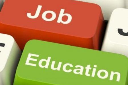 La scuola e il lavoro, un rapporto difficile