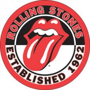 Attenzione: rotolamento pietre!