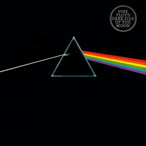 Pink-Floyd-Dark-Side-Of-The-Moon-1024x1024