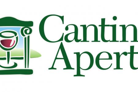 Cantine Aperte 28/29 maggio 2016