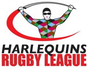 Harlequins_Rugby_league