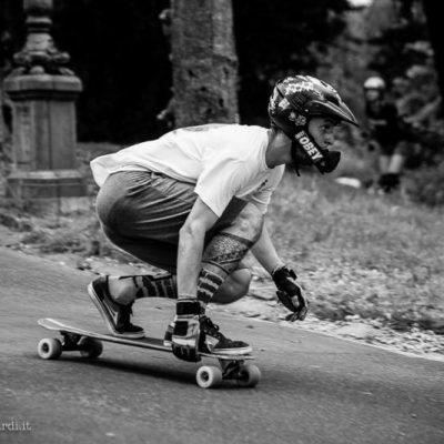 Florence Open Skate