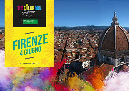 the_color_run_firenze