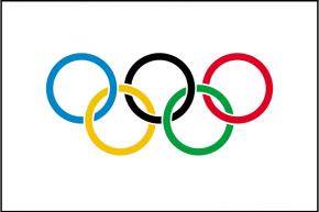 Olympic_flag_border