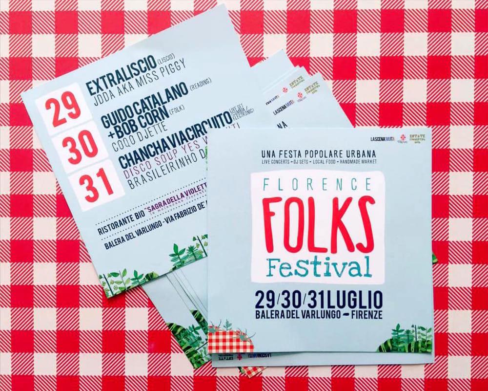 florence-folk-festival-2