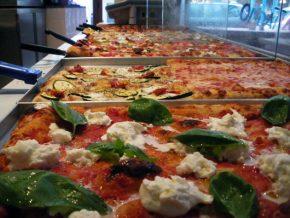 vetrina_pizzeria